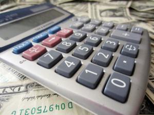 Calculer le prix d'une carte grise