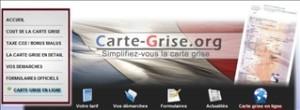 Carte-grise.net