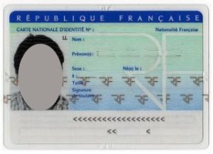 Quel document fournir pour l'obtention d'une carte grise 300x217 Quels documents sont à fournir pour l'obtention d'une carte grise ?