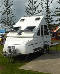 Carte grise pour caravane